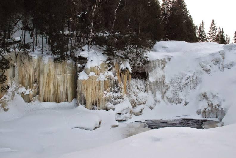 chute_lachute_hiver