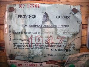 permis_de_peche_1947