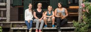 pourvoirie-mastigouche famille