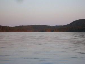 Lac_Munroe_00