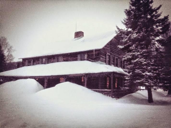 auberge_hiver