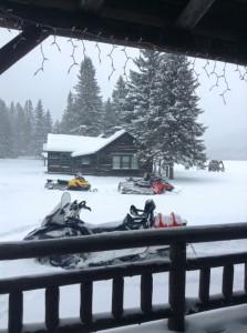 snowmobile 2016